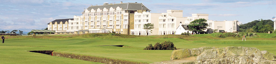 HS-SCOT-FIFE-OldCourseHotel2